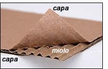 estrutura-papelao