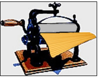 onduladeira-manual